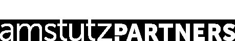 Amstutz Partners AG